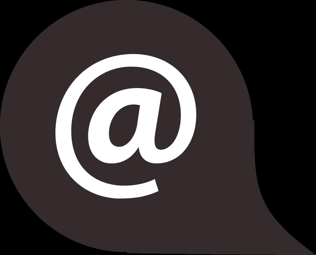 Contact cta