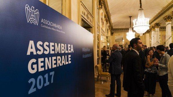 Assemblea-Assolombarda-2017