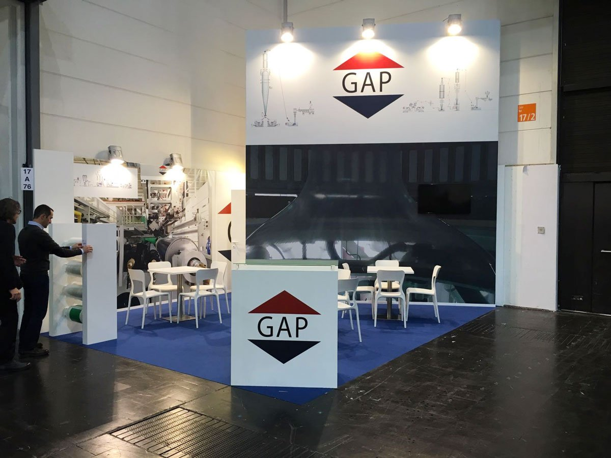 gap-K-2016