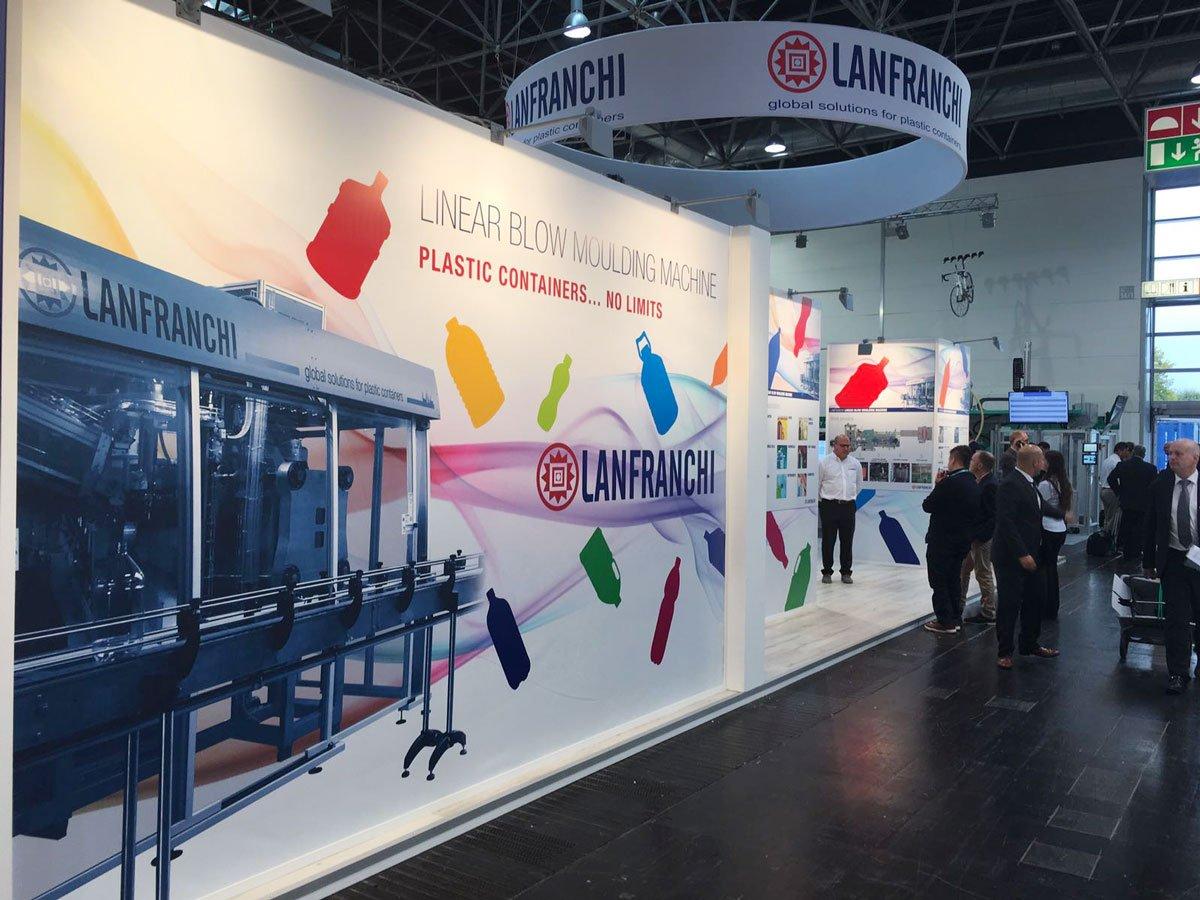 lanfranchi-K-2016