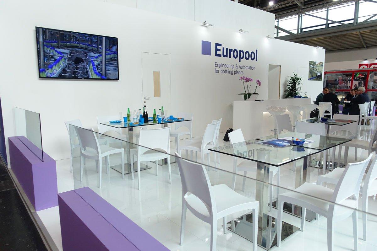 Europool-drinktec-2017