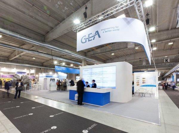 gea-CibusTec-2016