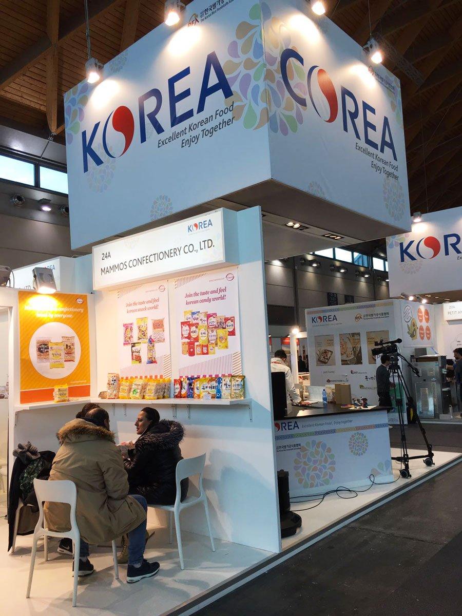 Korean-Pavilion-gluteen-free-expo-2016