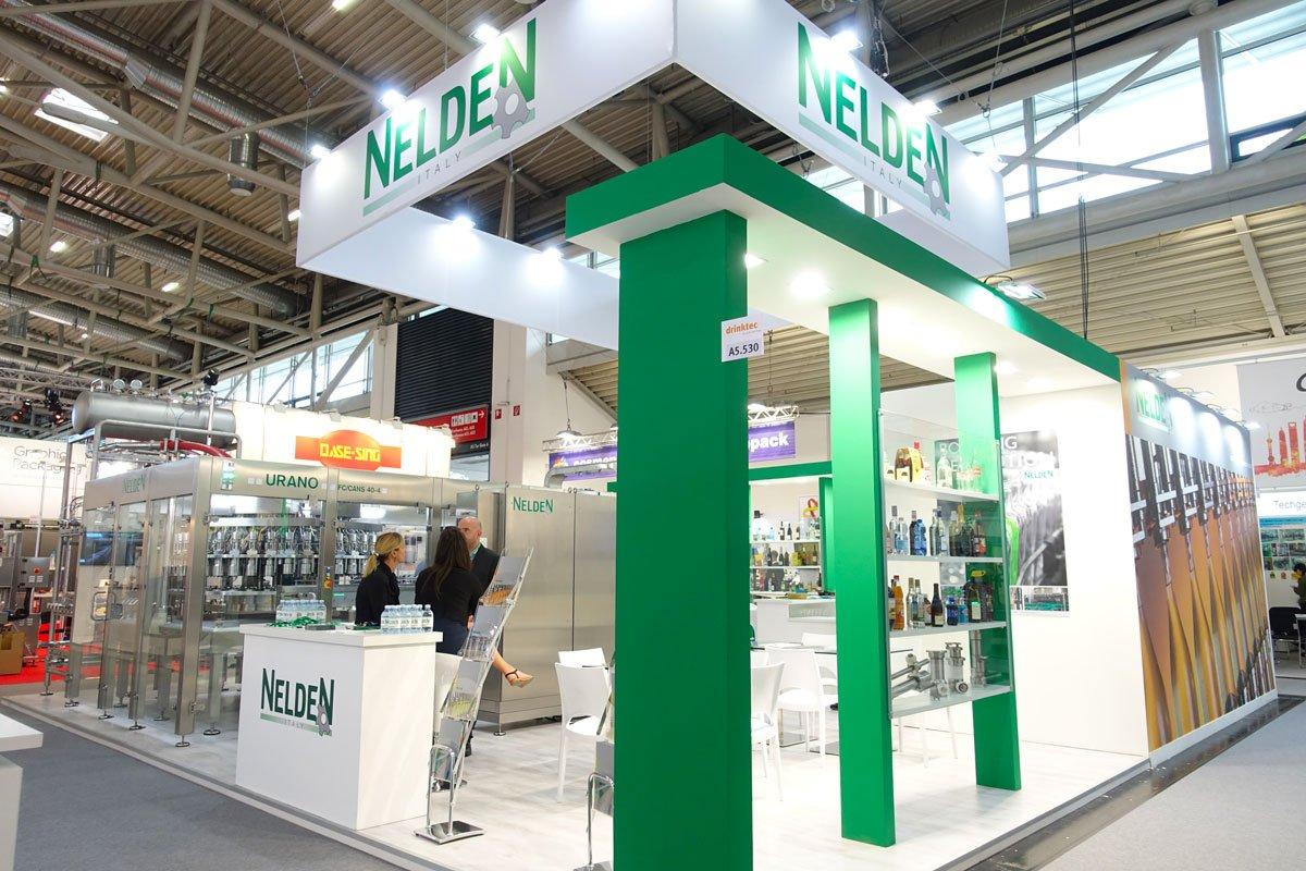 Nelden-drinktec-2017