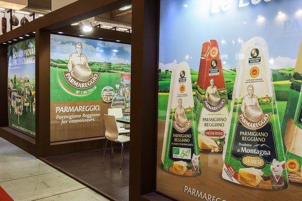 PARMAREGGIO-CIBUS-2016