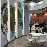 IFFA 2019 Francoforte - Campus | Sermedia Srl